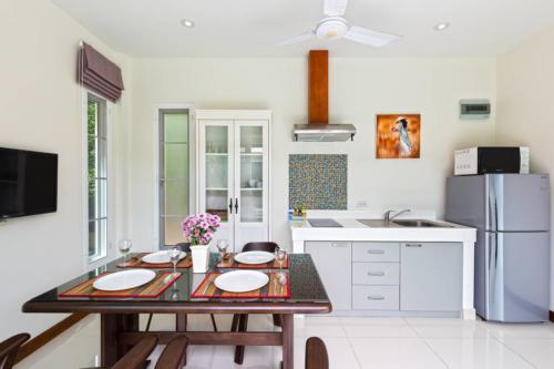 Anh-Villa-Phuket-Residence-Harmonie-Rawai-06