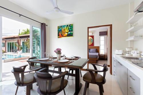 Anh-Villa-Phuket-Residence-Harmonie-Rawai-23