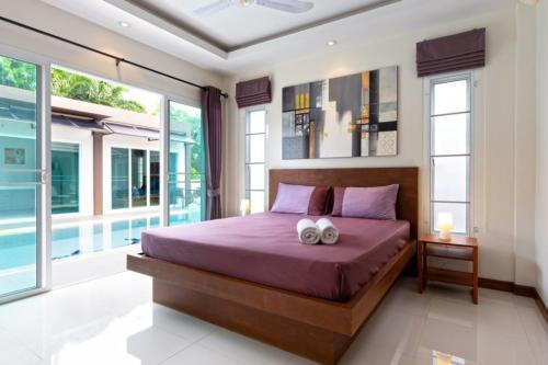 Anh-Villa-Phuket-Residence-Harmonie-Rawai-25