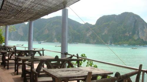AnhVilla-Phuket-Rawai-Thailande-Résidence-Harmonie-Plc004