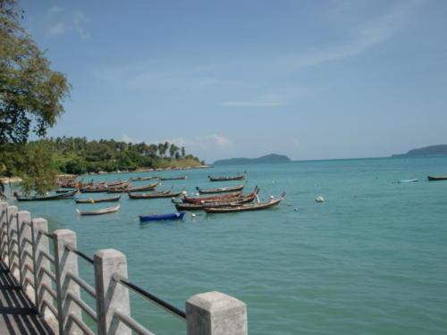 AnhVilla-Phuket-Rawai-Thailande-Résidence-Harmonie-Plc007