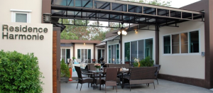 anh villa Phuket entrer 2016-0118-300x131
